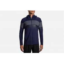 Men's Canopy Jacket by Brooks Running in Glenwood Springs CO