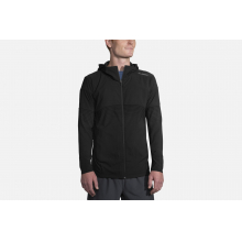 Men's Canopy Jacket by Brooks Running in Old Saybrook Ct