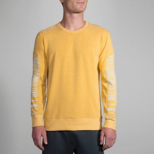 Men's Distance Sweatshirt