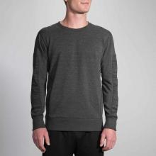 Men's Distance Sweatshirt