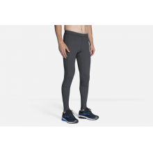 Men's Greenlight Tight by Brooks Running in Colmar Colmar