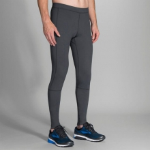 Men's Greenlight Tight