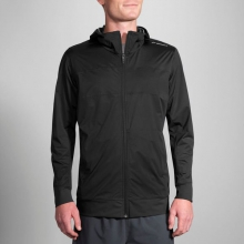 Men's Hideout Jacket by Brooks Running in Encino Ca