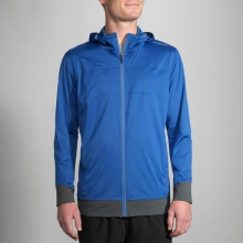 Men's Hideout Jacket by Brooks Running