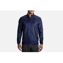 Men's LSD Jacket by Brooks Running in Glenwood Springs CO