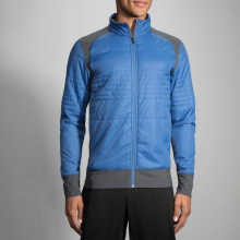 Men's Cascadia Thermal Jacket