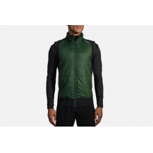 Men's Cascadia Thermal Vest