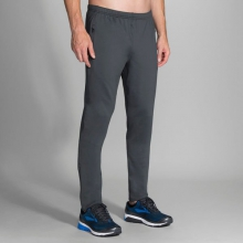Men's Spartan Pant by Brooks Running in Cedar Falls IA