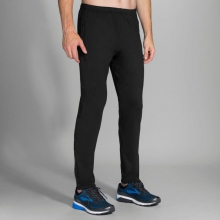 Men's Spartan Pant by Brooks Running in Fountain Valley Ca
