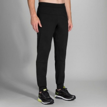 Men's Threshold Pant by Brooks Running in Cedar Falls IA