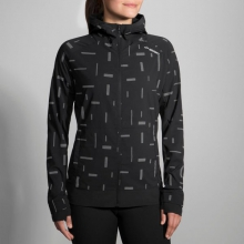Women's Canopy Jacket