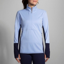 Women's Drift 1/2 Zip