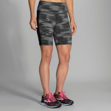 "Women's Greenlight 7"" Short Tight by Brooks Running in Glenwood Springs CO"
