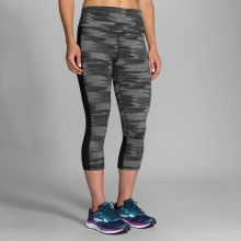 Greenlight Capri by Brooks Running in Cleveland Tn