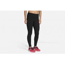 Women's Greenlight Tight by Brooks Running in Colmar Colmar