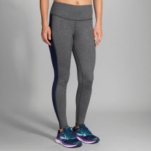Women's Greenlight Tight by Brooks Running in Mobile Al