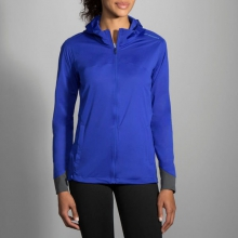 Women's Hideout Jacket by Brooks Running