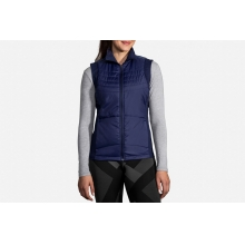 Women's Cascadia Thermal Vest