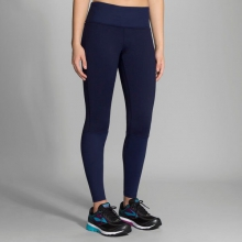 Women's Threshold Tight by Brooks Running in Flowood Ms