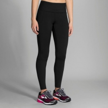 Women's Threshold Tight by Brooks Running