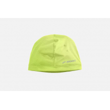 Greenlight Beanie by Brooks Running in Lone Tree CO