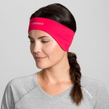 Greenlight Headband
