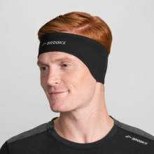 Greenlight Headband by Brooks Running in Ashburn Va