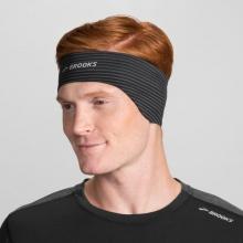 Greenlight Headband by Brooks Running