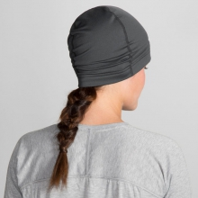 Threshold Beanie by Brooks Running