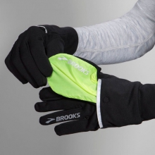 Threshold Glove