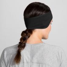 Threshold Headband