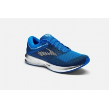 Men's Levitate by Brooks Running in North Vancouver Bc
