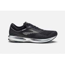 Men's Levitate by Brooks Running