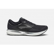 Women's Levitate by Brooks Running