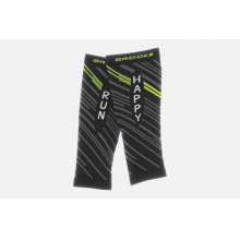 Fanatic Calf Sleeve by Brooks Running