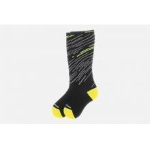 Fanatic Compression sock