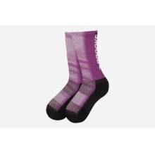 Mach Crew Sock by Brooks Running