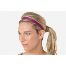Distance Headband by Brooks Running in Ashburn Va