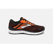 Men's Adrenaline GTS 18 by Brooks Running in Asti At