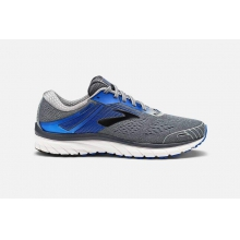 Men's Adrenaline GTS 18 by Brooks Running in Wellesley Ma
