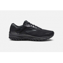 Men's Adrenaline GTS 18 by Brooks Running in Boulder Co