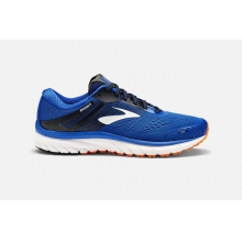 Men's Adrenaline GTS 18 by Brooks Running in Worthington Oh