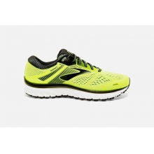 Men's Adrenaline GTS 18 by Brooks Running in Cremona Cr