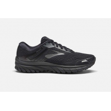 Women's Adrenaline GTS 18 by Brooks Running in Branford Ct