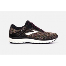 Women's Adrenaline GTS 18 by Brooks Running in Garfield AR