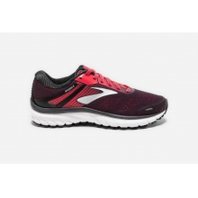 Women's Adrenaline GTS 18 by Brooks Running in Calalzo Di Cadore Bl