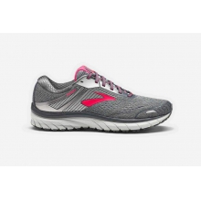 Women's Adrenaline GTS 18 by Brooks Running in Mashpee Ma