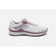 Women's Adrenaline GTS 18 by Brooks Running in Colorado Springs CO