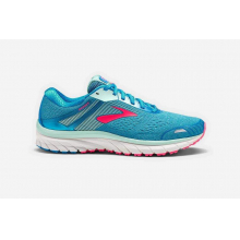 Women's Adrenaline GTS 18 by Brooks Running in Lone Tree CO