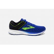 Men's Ravenna 9 by Brooks Running in Oxnard CA
